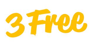 3-FREE-2.png